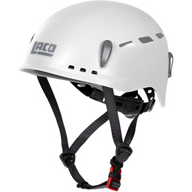 LACD Protector 2.0 Helmet, white